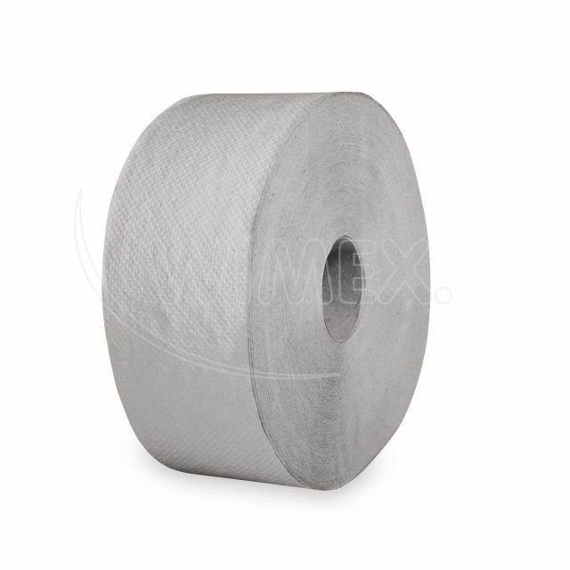 Toaletní papír JUMBO, Ø 24 cm, 210 m, natural [6 ks]