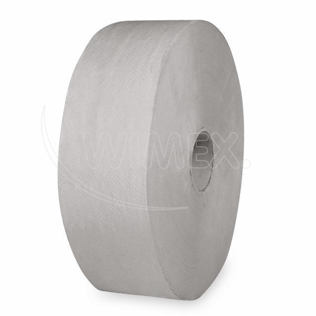 Toaletní papír JUMBO, Ø 28 cm, 300 m, natural [6 ks]