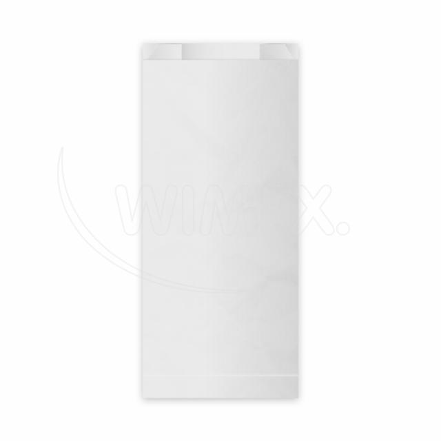 Svačinový papírový sáček 2kg (13+7 x 35 cm) [100 ks]
