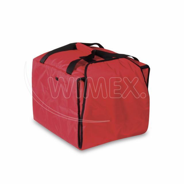 """Termo-taška rozvážková """"Typ 10"""" 41 x 46 x 36 cm [1 ks]"""