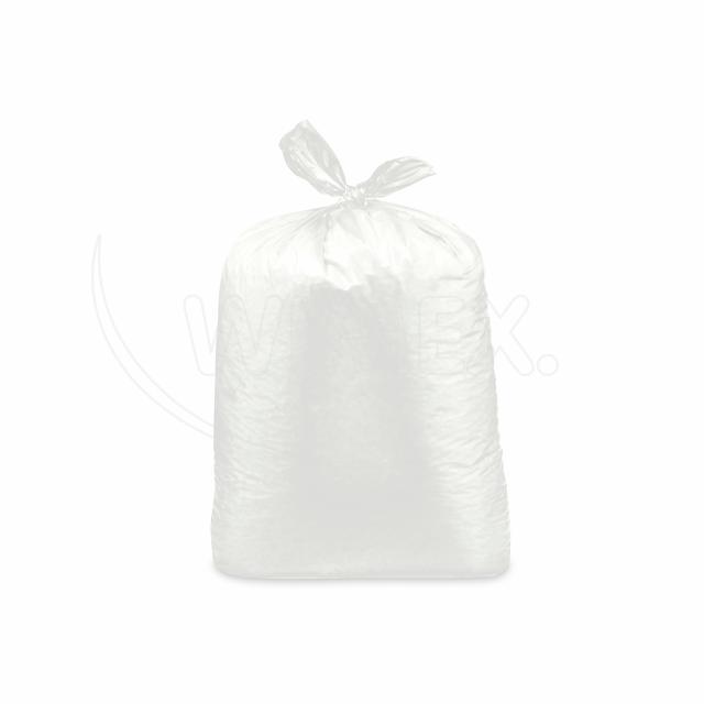 Pytel na odpadky transp. 70x110cm, 120 l, Typ 60 [25 ks]