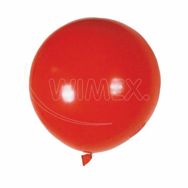 """Obří nafukovací balón """"XXXL"""" [25 ks]"""