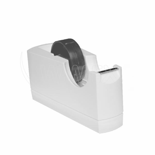 Odvinovač lepících pásek, plastový (na stůl) [1 ks]