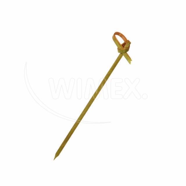 Bambusový bodec UZLÍK 10 cm [100 ks]