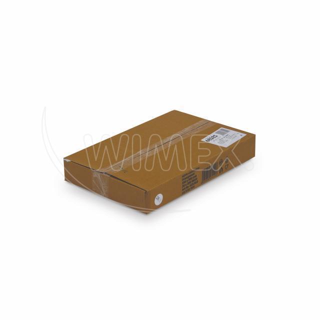 Přířez HDPE v bloku 25 x 36 cm [4000 ks]