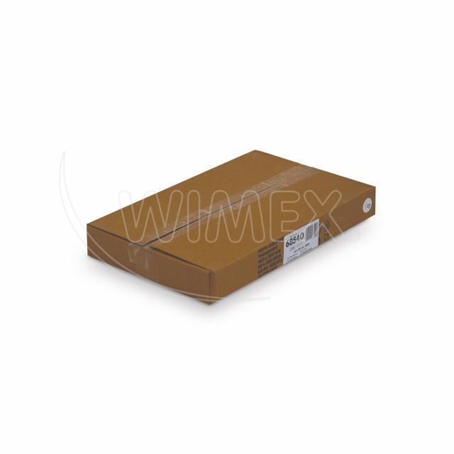 Přířez HDPE v bloku 40 x 50 cm [2000 ks]