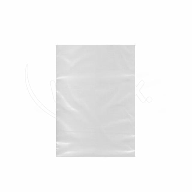 Sáček LDPE 20 x 30 cm Typ 50 [1000 ks]