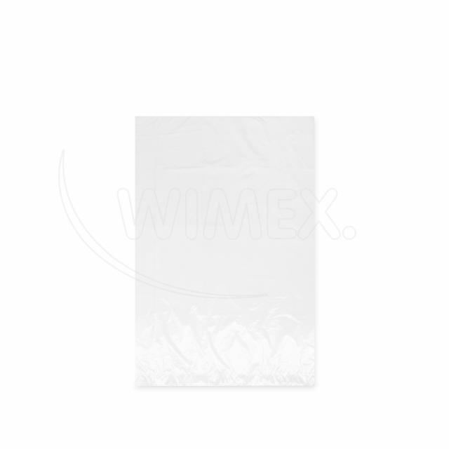 Univerzální sáček 20 x 30 cm (s EAN-kódem) [100 ks]