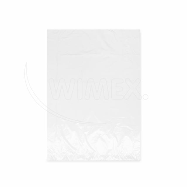 Univerzální sáček 25 x 35 cm (s EAN-kódem) [50 ks]