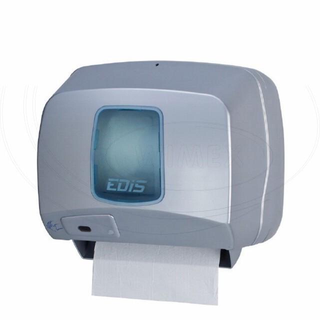 Elektronický zásobník EDIS ručníků v roli [1 ks]