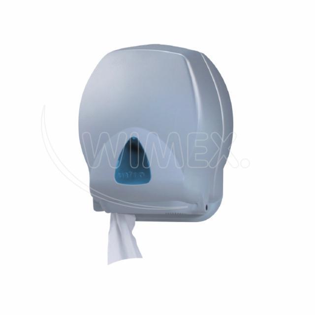 Zásobník PREMIUM toal. papíru JUMBO Ø 19 cm [1 ks]