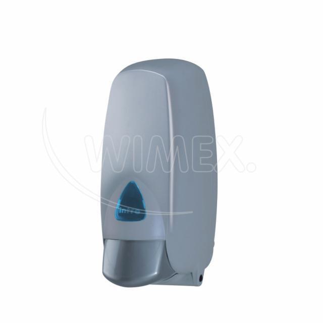 Dávkovač PREMIUM pěnového mýdla 800 ml [1 ks]