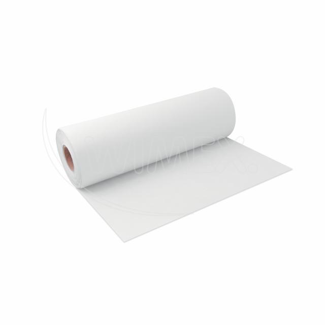 Papír na pečení v roli 43 cm x 200 m [1 ks]