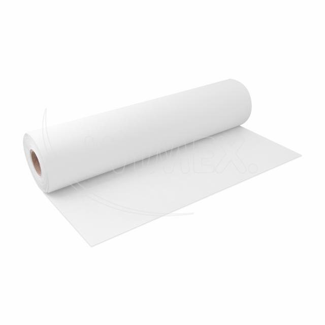 Papír na pečení v roli 57 cm x 200 m [1 ks]