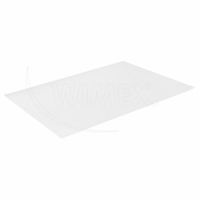 Papír na pečení v archu 57 x 98 cm [500 ks]