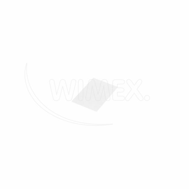 Papírový přířez, nepromastitelný 12,5 x 18,7 cm (1/32) [2000 ks]