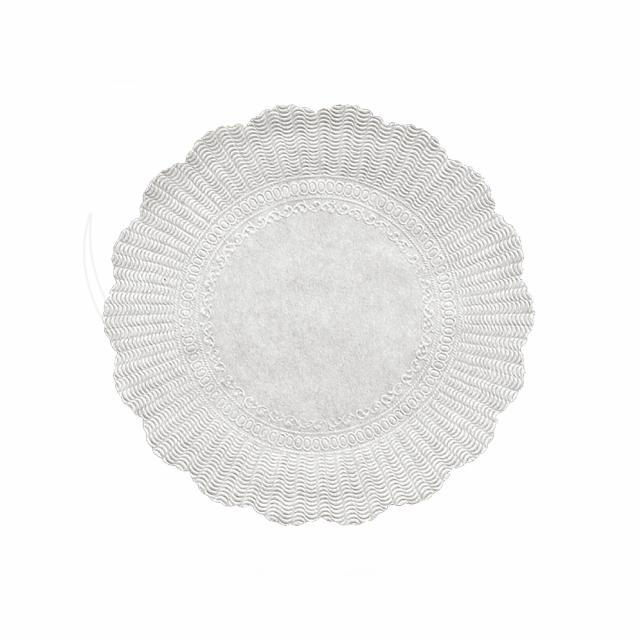 Rozetka Ø 21 cm [500 ks]