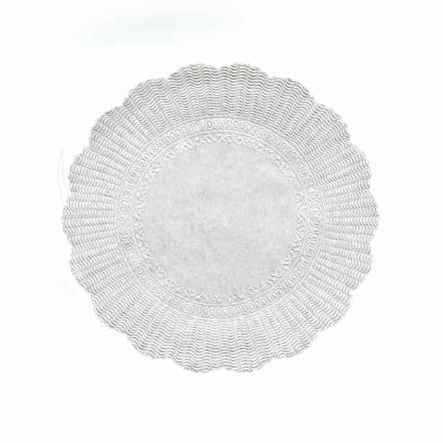 Rozetka Ø 28 cm [500 ks]