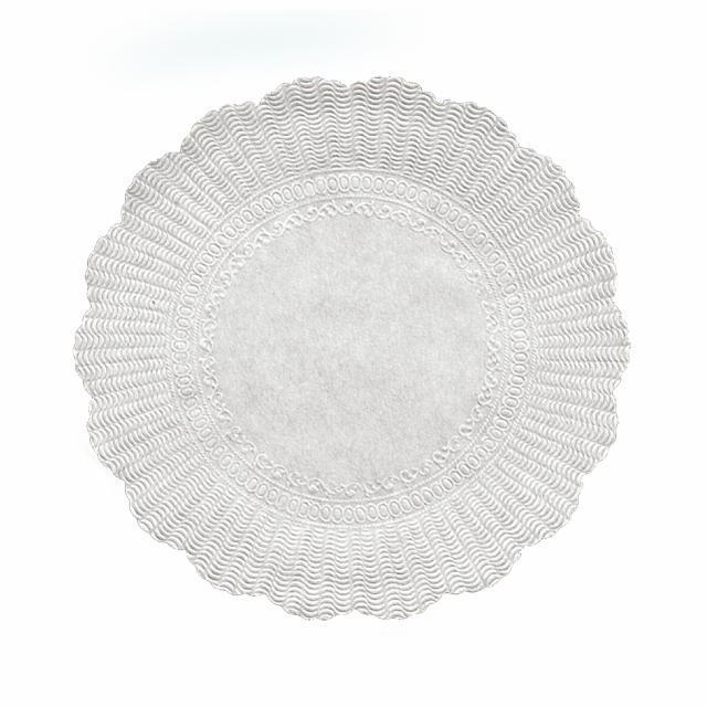 Rozetka Ø 32 cm [500 ks]