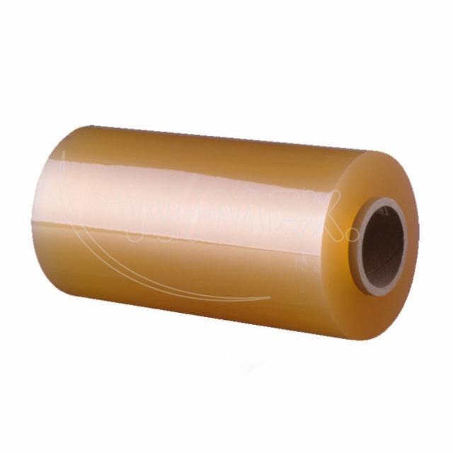 Průtažná fólie z PVC ruční 45 cm x 1500 m [1 ks]